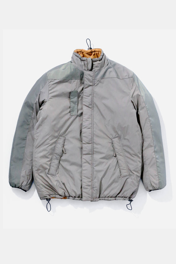 Dutch Military Softie Jacket