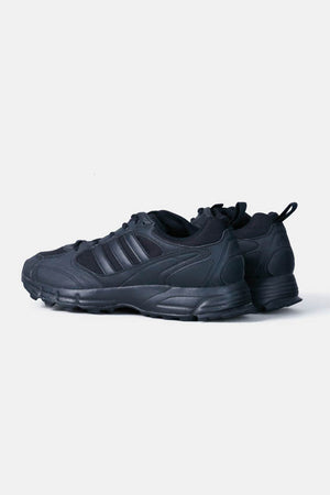 Germany Military Trainer / adidas