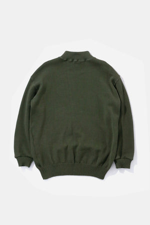 Super Big GOB Sweater (3XL, 4XL)