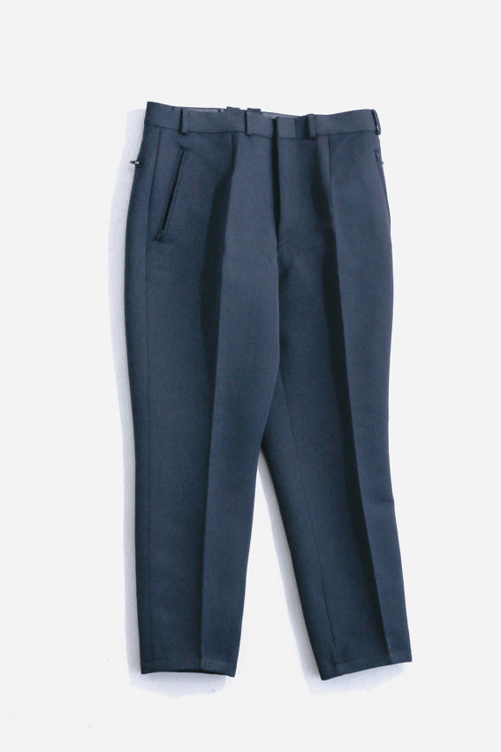 Germany Winter Pants
