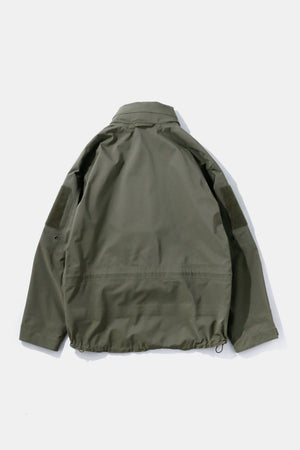 Poland Special Force Nylon JKT