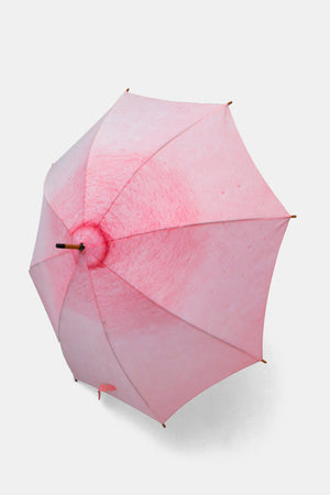 muddgut Sandy Kim Umbrella