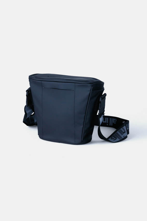 all in  Cash Belt Bag