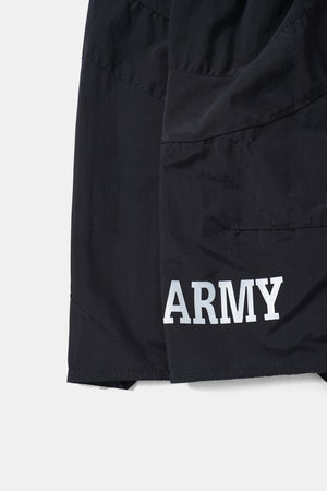US Army Training Shorts