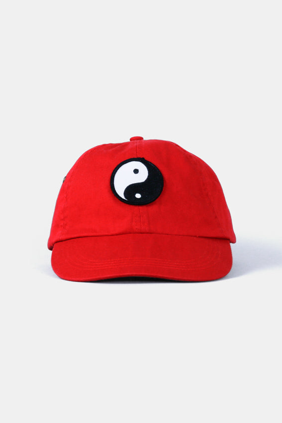 Assembly New York Yin Yang Cap