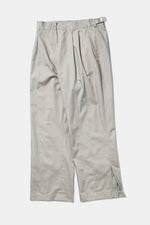 British RAF Trousers / Fifth Custom