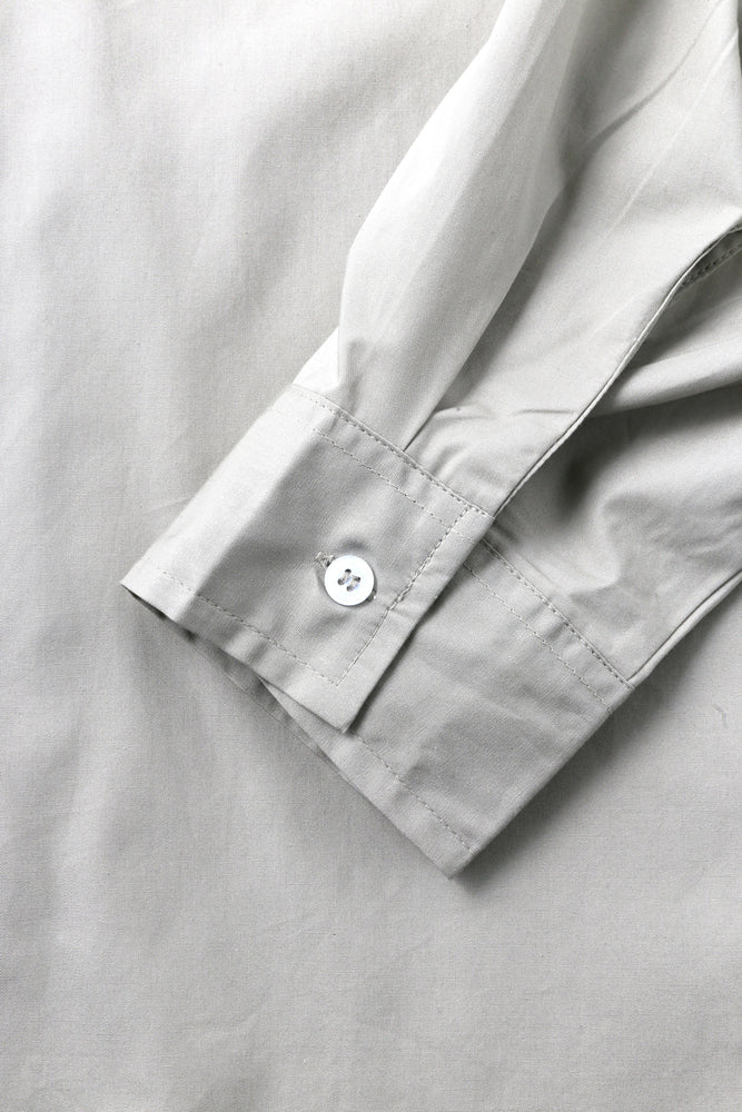 10XL Big Shirts Cotton Poplin / Made in Pakistan