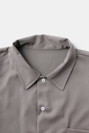 10XL Big Shirts #3 / Made in Pakistan