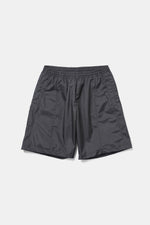UK Military PT Custom Shorts