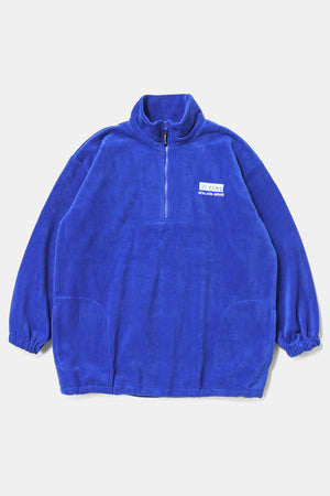Wickes Pullover Fleece