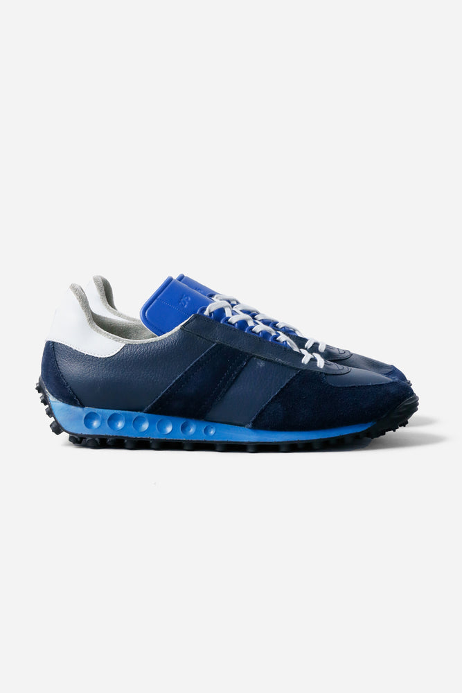 German Trainer Navy (Men's)