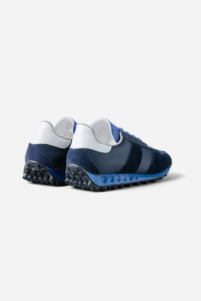 German Trainer Navy (Ladies)