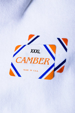 CAMBER 3XL SWEAT FIFTH MODIFI