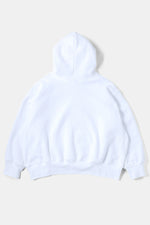 Camber Big Parka / WHITE