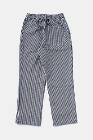 German Cock Trousers