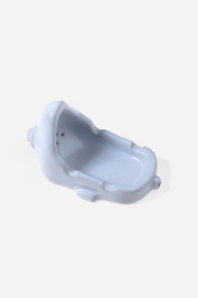 DEN Ceramic Fountain(Ashtray)
