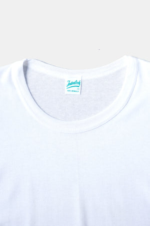70′s Made in Denmark Pack T-Shirt