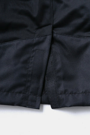 00's Denmark Military Training Pants