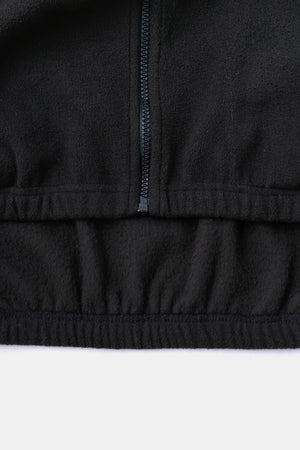 Geek Squad Fleece JKT
