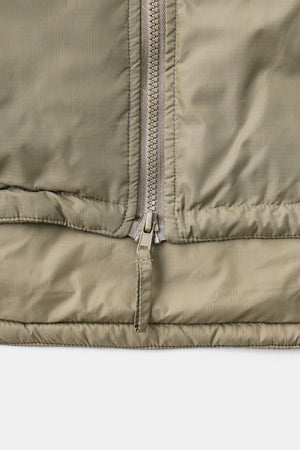 UK Military PCS Thermal JKT