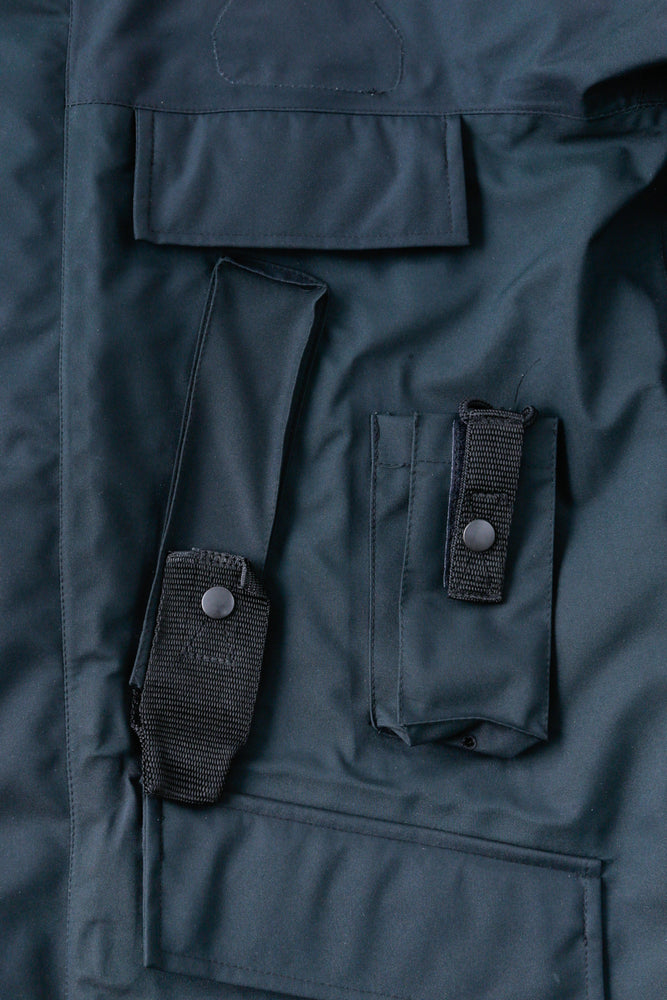 UK Cpats with Pouch JKT