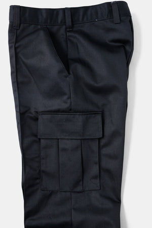 UK Police Tactical Trousers