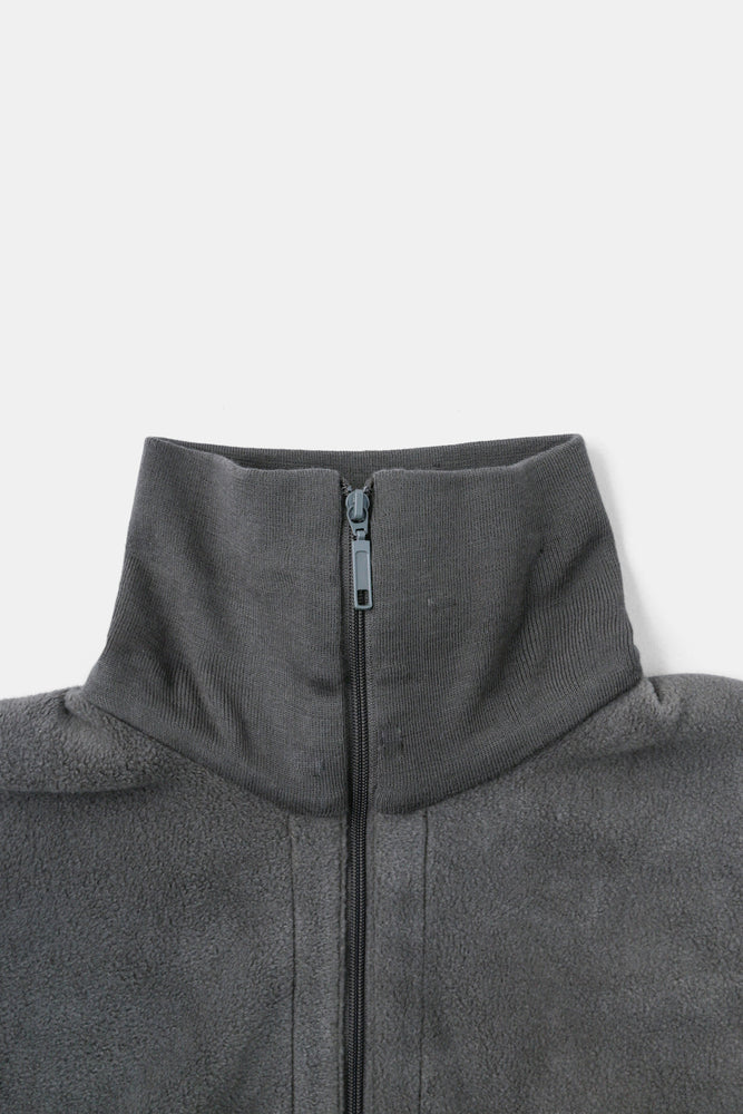 US ECWCS Fleece JKT / EU Ver