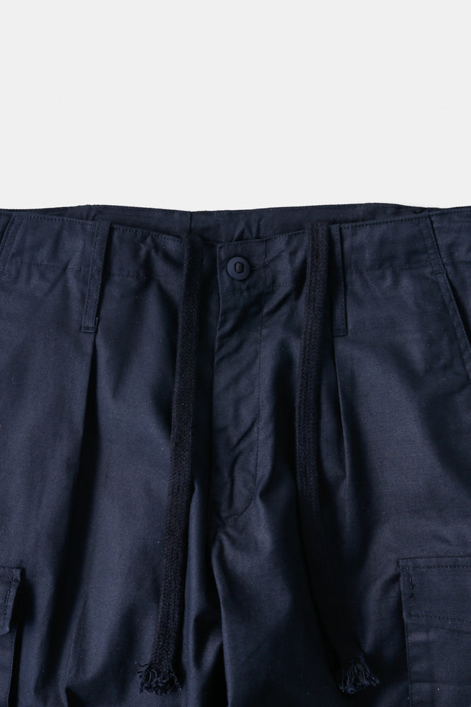 UK MDP Field Trousers