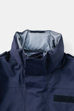 Royal Navy Gore-Tex Jacket