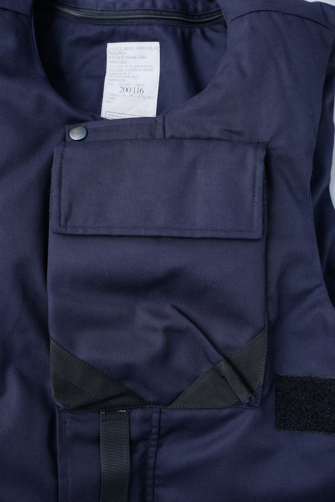 UK RAF Tactical Vest