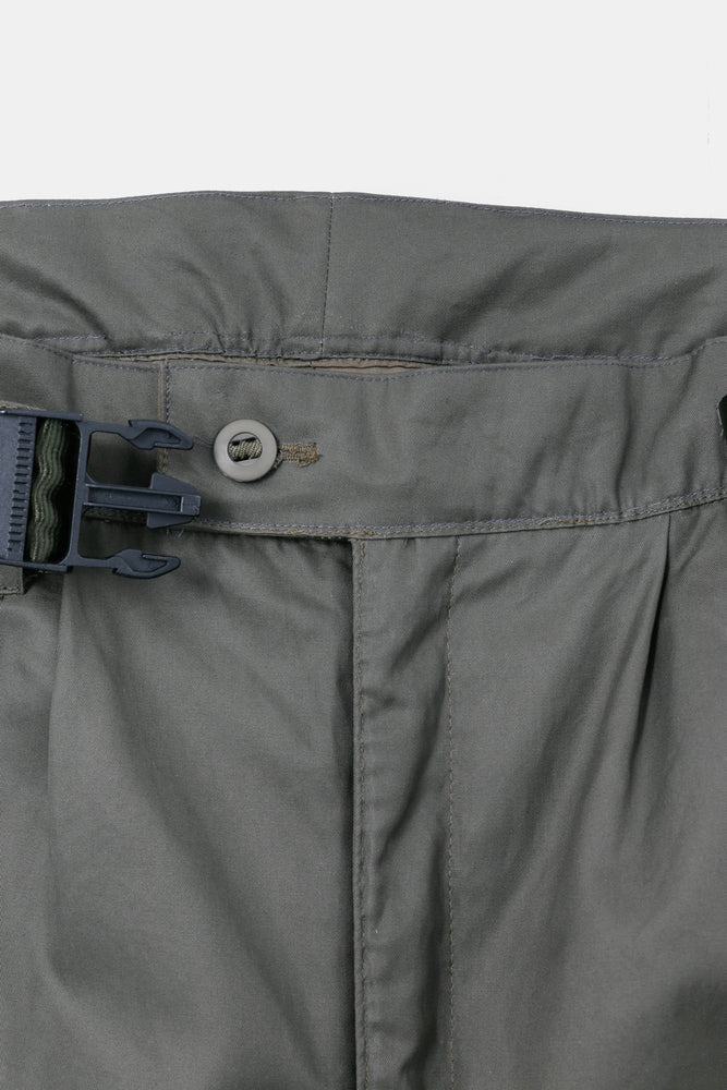 RAF MK3 Custom Trousers