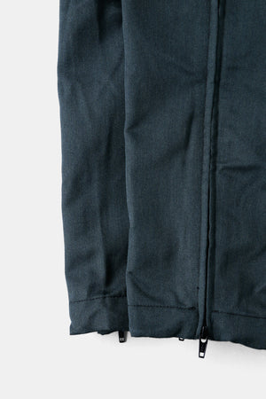 German Police Field Trousers