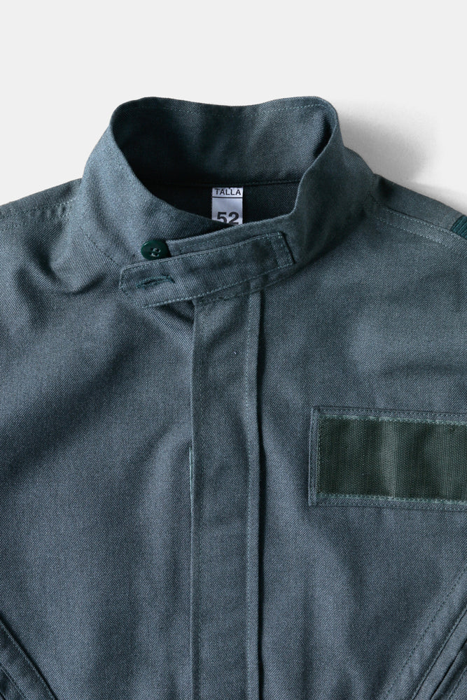 Spanish Military Tactical Shirts