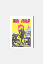 Dog Pills 1 / Papertown Company
