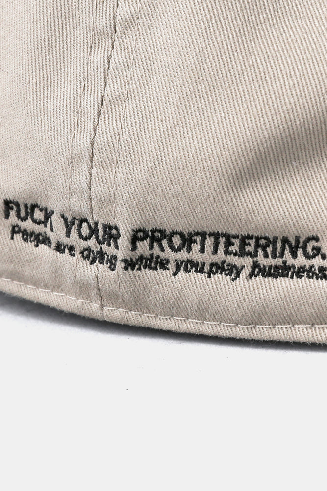 Fifth Original 