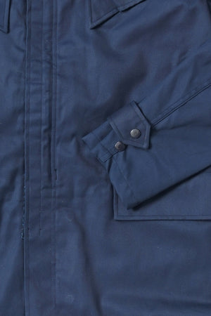 Dutch Field Mods JKT