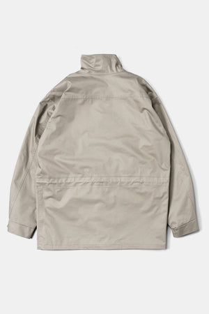 Dutch Military Field Jacket