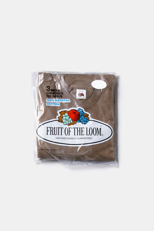 80's Fruit Of The Room Pack-T