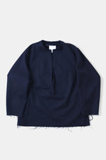 French Pullover Saillors / Fifth Custom