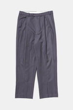 German Officer Trousers  / Fifth Custamize