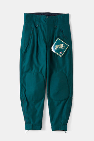 GORE-TEX Spanish Military Trousers