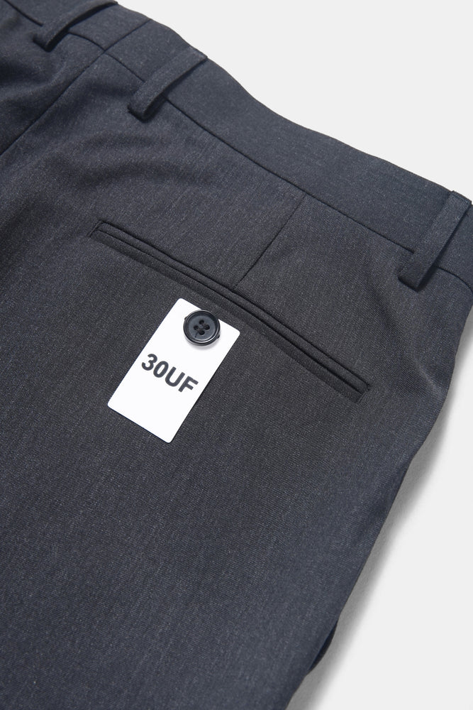 Swedish Security Company Trousers