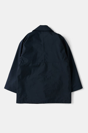 UK Police Nylon JKT