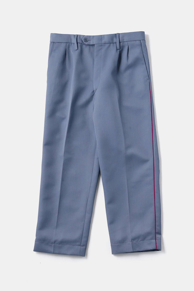Italian National Police Trousers