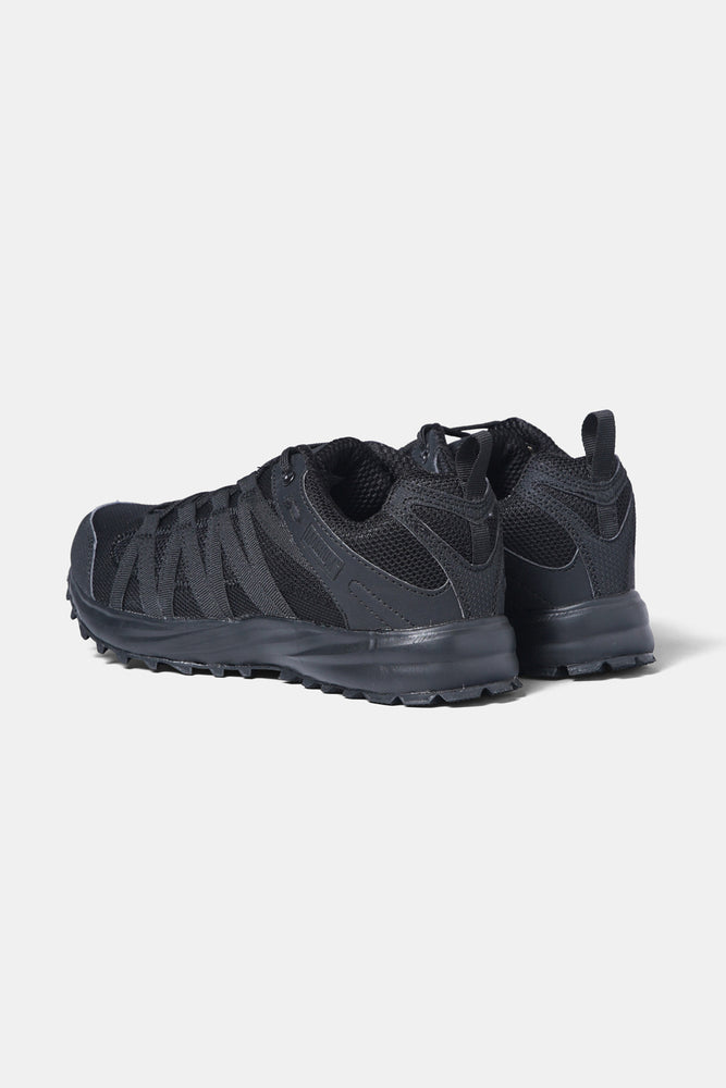 Magnum Military Trail Trainer - Black