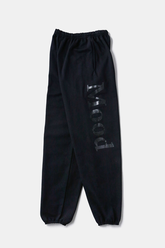 Mood NYC Champion Sweat Pants