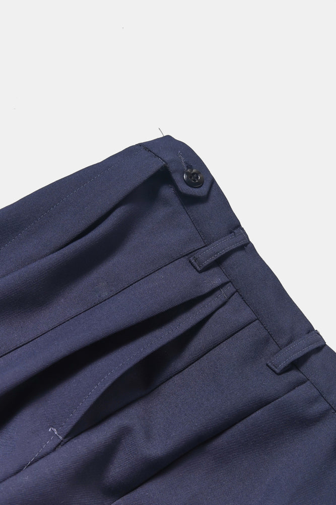 German Military Trousers Fifth Custom
