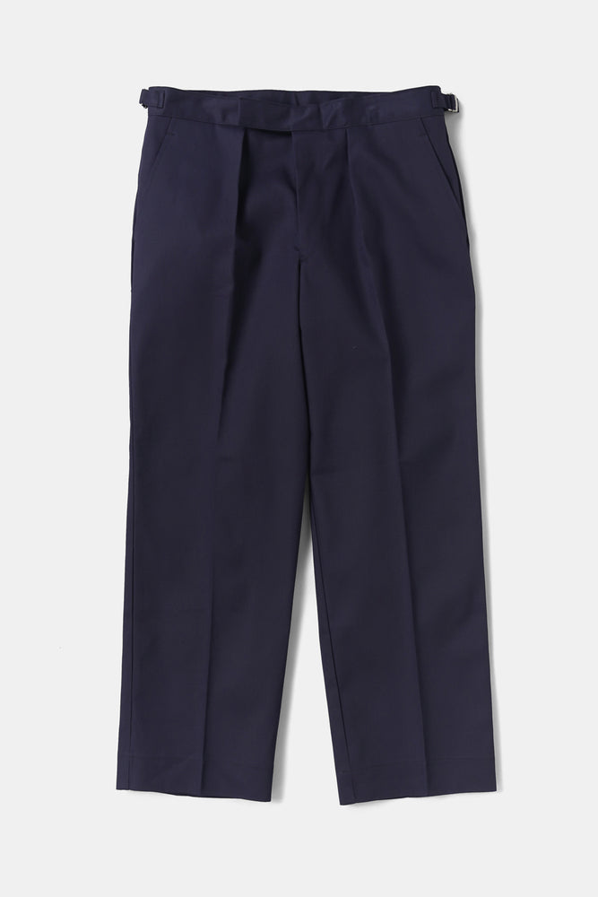 UK Royal Navy Trousers