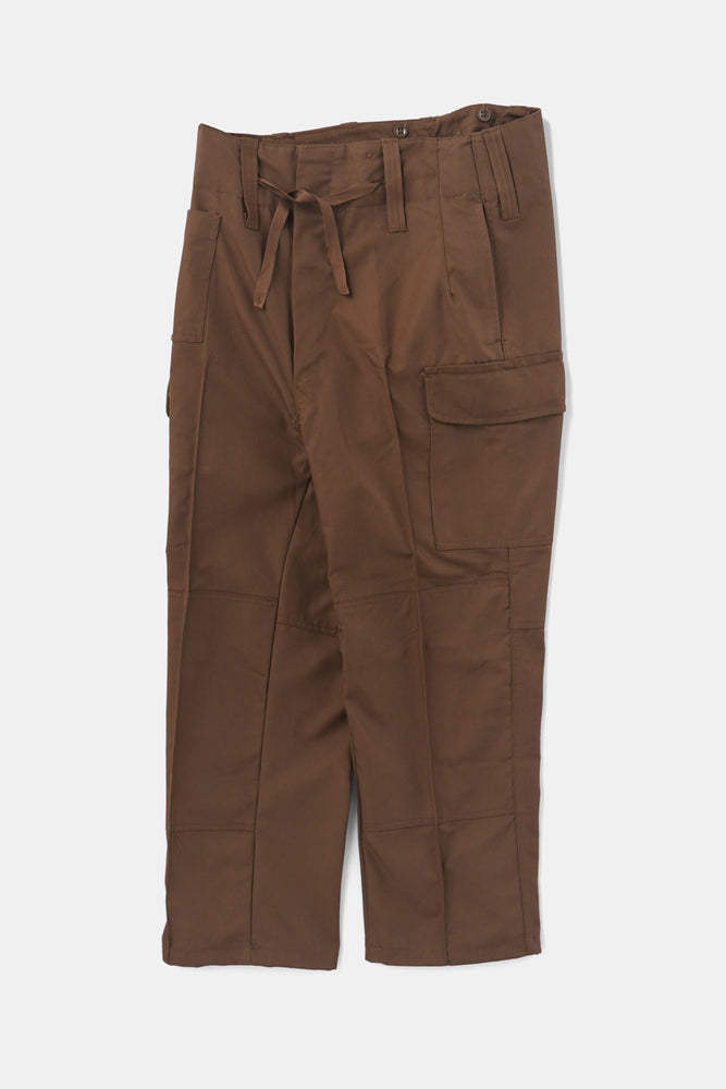 South Africa Nutria Cargo Pants