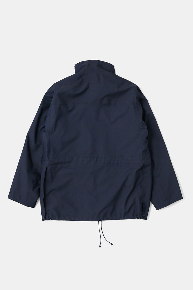 UK Police Nylon Field Jacket